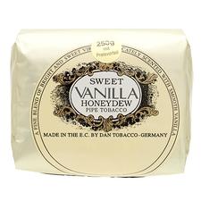 Dan Tobacco Sweet Vanilla Honeydew 250g
