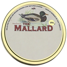 Dan Tobacco The Mellow Mallard 50g