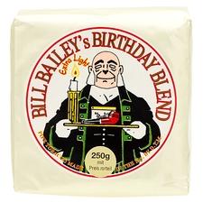 Dan Tobacco Bill Bailey's Birthday Blend 250g