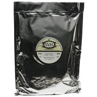Dan Tobacco Sweet Vanilla Honeydew 500g