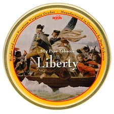 Dan Tobacco Liberty 50g