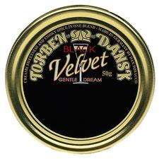 Dan Tobacco Black Velvet 50g