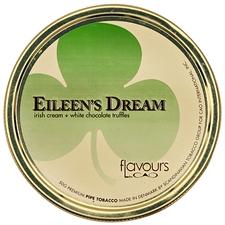 CAO Eileen's Dream 50g
