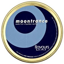CAO Moontrance 50g