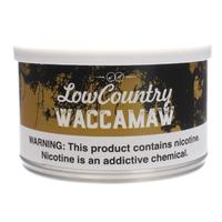 Low Country Waccamaw 2oz
