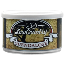 Low Country Guendalose 2oz
