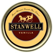 Stanwell Vanilla 50g