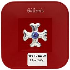 Sillem's Red 100g