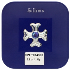 Sillem's Blue 100g