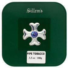 Sillem's Green 100g