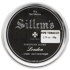 Sillem's European Blend: London 50g