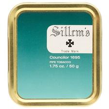 Sillem's Councilor 1695 50g