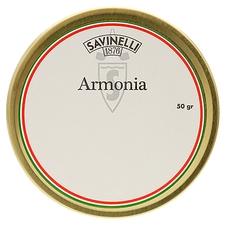 Savinelli Armonia 50g