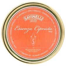 Savinelli Essenza Cipriota 100g