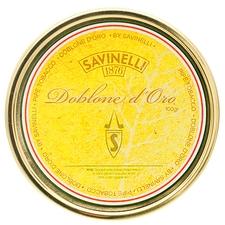 Savinelli Doblone d'Oro 100g