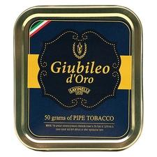 Savinelli Giubileo d'Oro 50g
