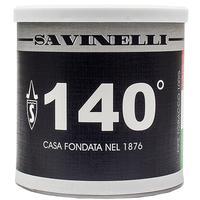 Savinelli 140th Anniversary 100g