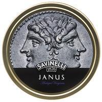 Savinelli Janus 2oz