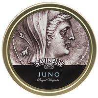 Savinelli Juno 2oz