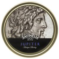 Savinelli Jupiter 2oz