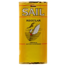 Sail Regular 1.5oz (Yellow)