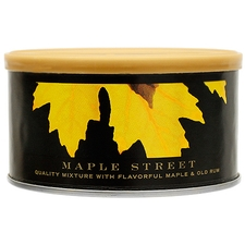 Sutliff Maple Street 1.5oz