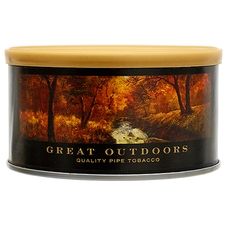 Sutliff Great Outdoors 1.5oz