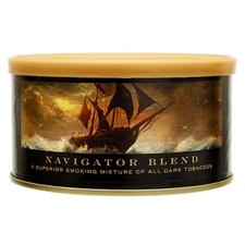 Sutliff Navigator Blend 1.5oz