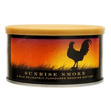 Sutliff Sunrise Smoke 1.5oz