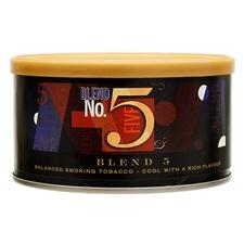 Sutliff Blend No.5 1.5oz