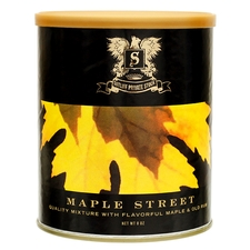 Sutliff Maple Street 8oz