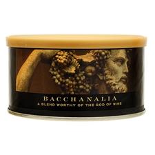 Sutliff Bacchanalia 1.5oz