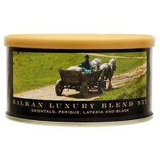Sutliff Balkan Luxury Blend 957 1.5oz