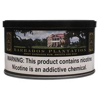 Sutliff Barbados Plantation 1.5oz