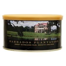 Sutliff Barbados Plantation 1.5oz