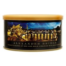 Sutliff Alexander Bridge 1.5oz