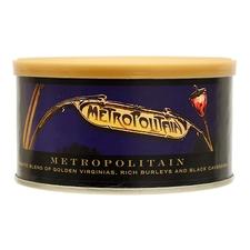 Sutliff Metropolitain 1.5oz