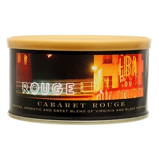Sutliff Cabaret Rouge 1.5oz