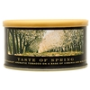 Sutliff Taste of Spring 1.5oz