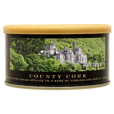 Sutliff County Cork 1.5oz