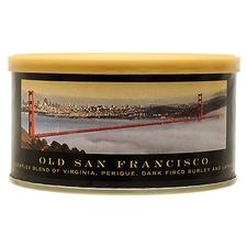 Sutliff Old San Francisco 1.5oz