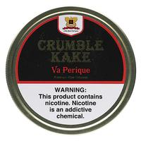 Sutliff Crumble Kake Virginia Perique 1.5oz