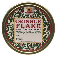 Sutliff Cringle Flake 1.5oz