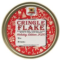 Sutliff Cringle Flake 2020 1.5oz