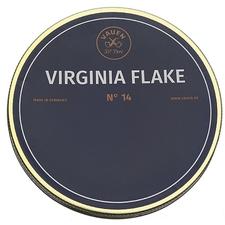 Vauen # 14 Virginia 50g