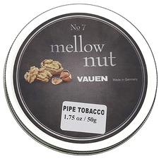 Vauen Mellow Nut 50g