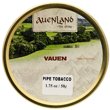 Vauen Auenland The Shire 50g