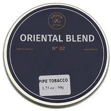 Vauen Oriental Blend 50g