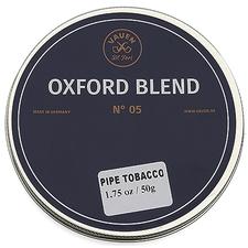 Vauen Oxford Blend 50g