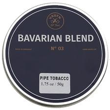 Vauen Bavarian Blend 50g